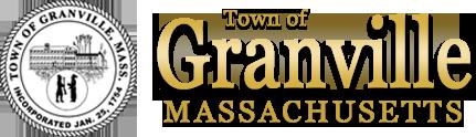 Granville, MA