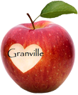 Granville Apple